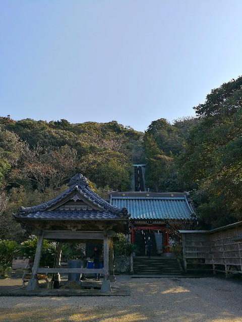 f:id:hiraryo0201:20180212104108j:image