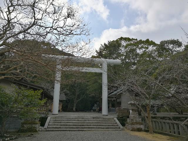 f:id:hiraryo0201:20180212104218j:image