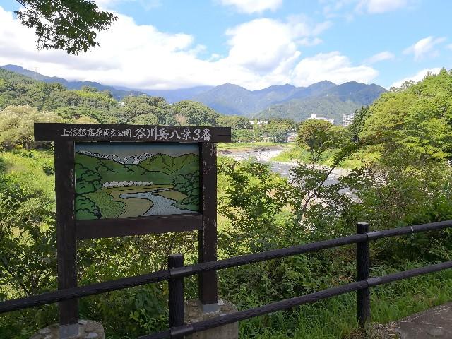 f:id:hiraryo0201:20180923211220j:image