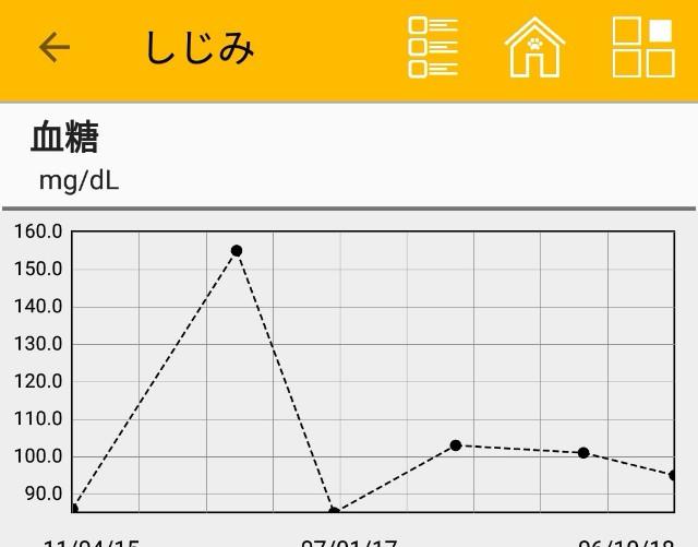 f:id:hiraryo0201:20181021173032j:image
