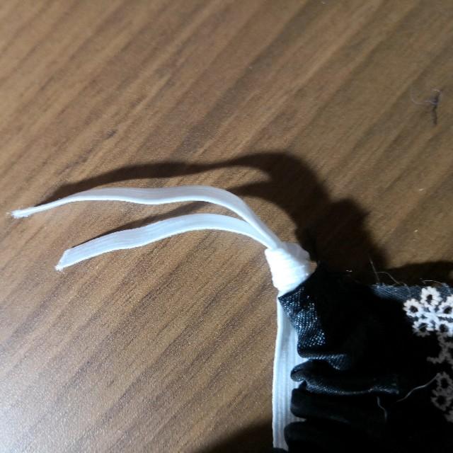 f:id:hiraryo0201:20190602100041j:image