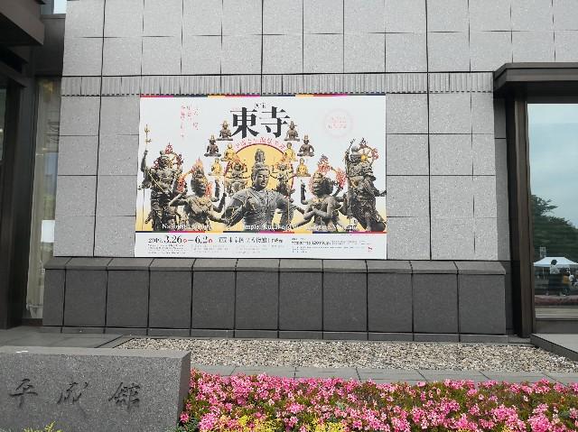 f:id:hiraryo0201:20190602210624j:image