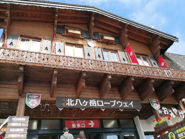 f:id:hiraryo0201:20190915175106j:image