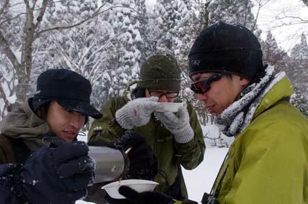2011冬比良9