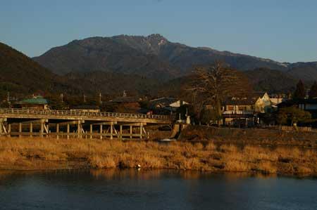 20110130愛宕山1-1