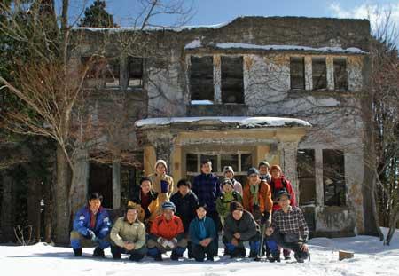 20110130愛宕山3