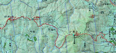 20111204小塩山地図1