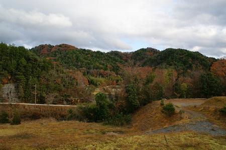 20111204小塩山2