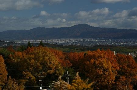 20111204小塩山1