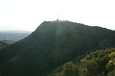 20111223三郡山地5