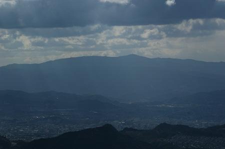 20111223三郡山地3