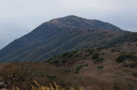 20111223三郡山地1