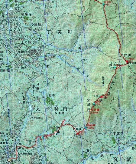 20111223三郡山地地図2