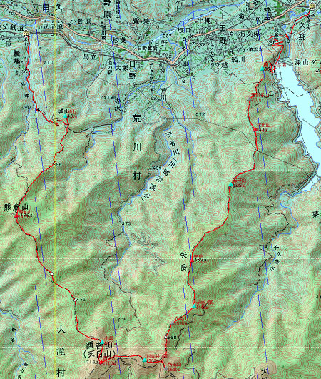 20120107秩父地図2