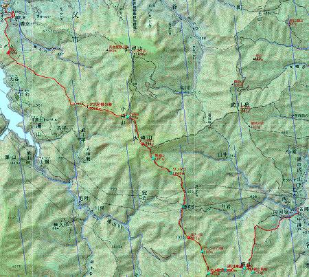 20120107秩父地図1