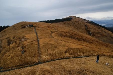 20120304生石ヶ峰3