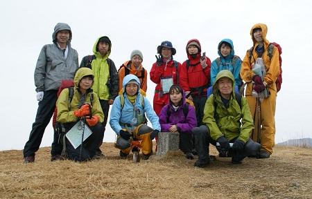 20120304生石ヶ峰2