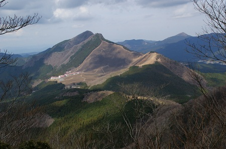 20120414室生火山群6