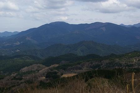 20120414室生火山群5