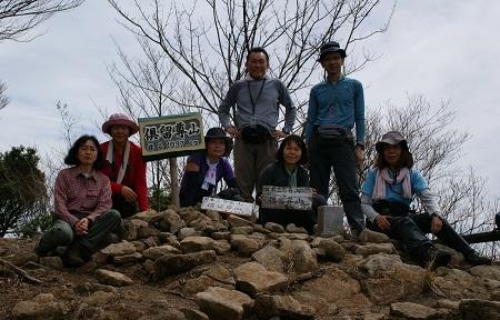 20120414室生火山群3