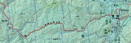 20120609太神山地図2