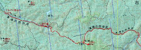 20120609太神山地図1