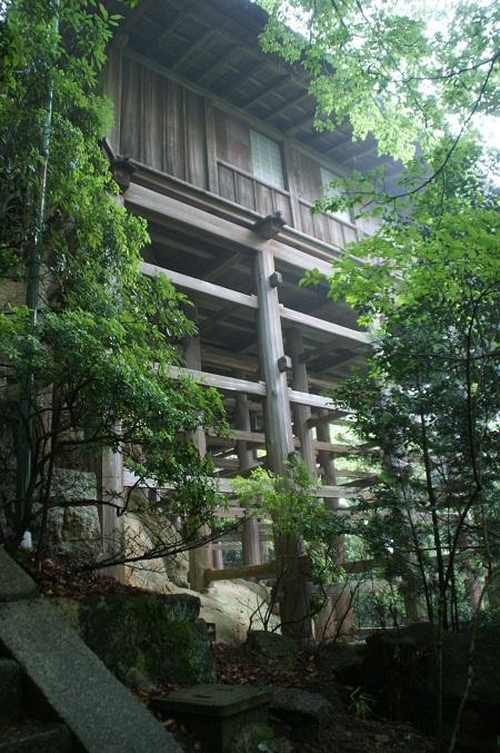 20120609太神山2