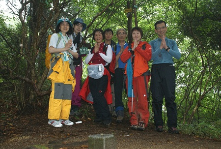 20120609太神山1