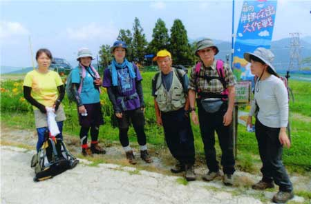 201208里山