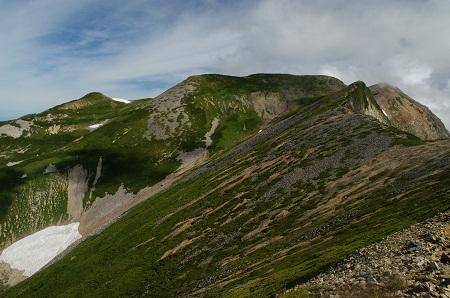 20120823唐松岳6