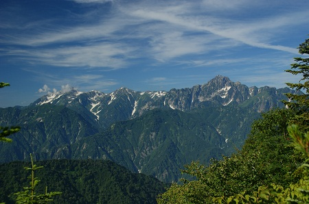 20120823唐松岳11