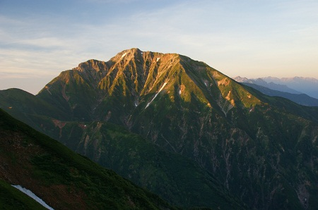 20120823唐松岳9