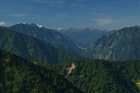 20120823唐松岳10