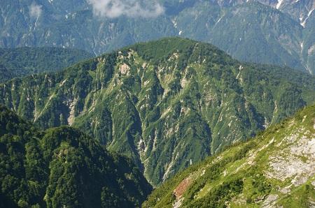 20120823唐松岳8