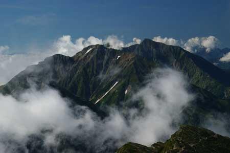 20120823唐松岳5