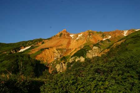 20120823唐松岳3