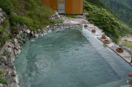 20120823唐松岳1