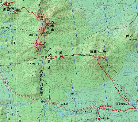20120916八甲田山地図1