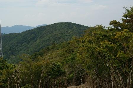 20120922護摩壇山2