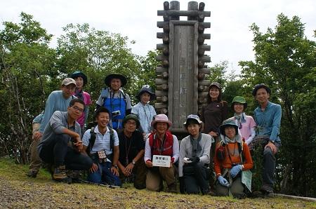 20120922護摩壇山1