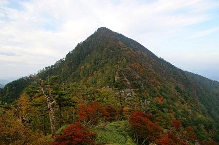 20121006奥駈道3