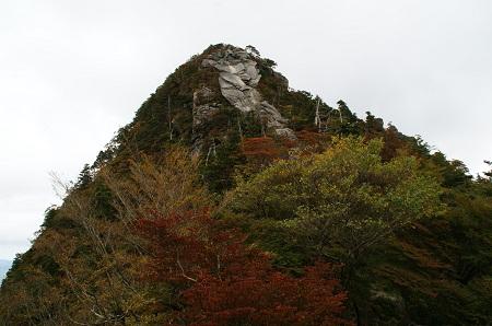 20121006奥駈道2