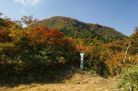 20121020金剛堂・猿ヶ山4