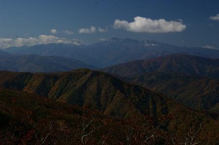 20121020金剛堂・猿ヶ山1