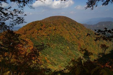 20121020金剛堂・猿ヶ山6