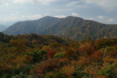 20121020金剛堂・猿ヶ山5