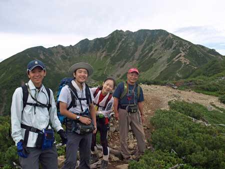 090809ko-senjo.jpg