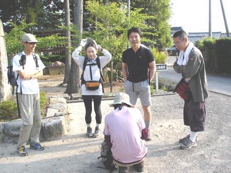 2005-05-29_01.jpeg