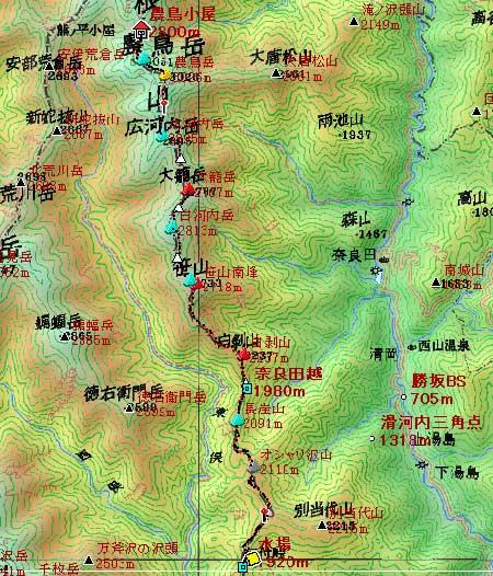 20090820-別当代地図2