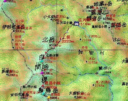 20090820-別当代地図3